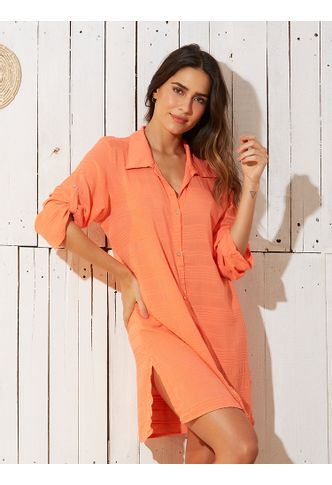 7501.coral-0-