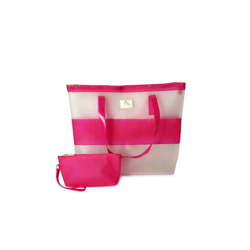 14310.pink-0-