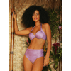 S21-color01.lilas-0-