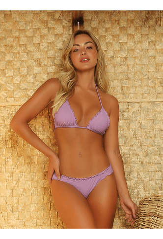 S21-color12.lilas-0-