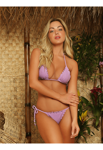 S21-color06.lilas-0-