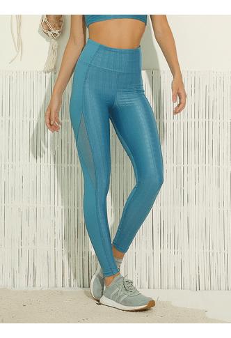 8210.azul-0-