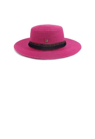 14315.pink-0-