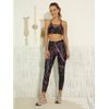 S21-FIT06-0-