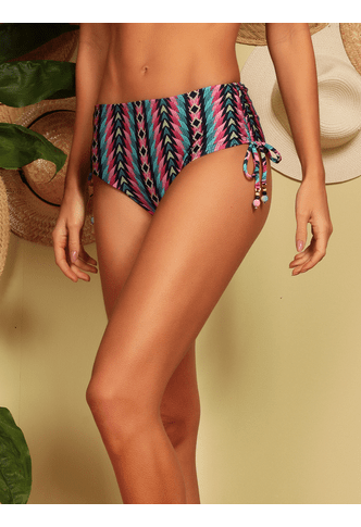 HOT-PANT-C--ROLOTES-P--FRANZIR-NA-LATERAL---TRIBAL