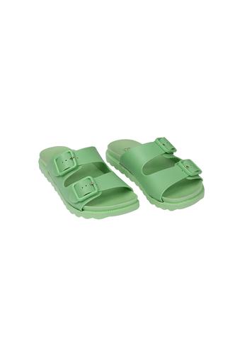 BIRKEN-COLOR-Maca-verde-34